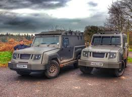 Armoured Vehicle - B7 Armour OVIK CROSSWAY 4x4 And 6x6 | EBay ... Moscowrussia May 9 Military Offroad 8x8 Stock Photo 408715594 Mps Specials On Twitter Sps Hassan With One Of Our Jankel Free Images Coffee Army Food Truck Armoured Vehicle Display Jr Smith Is Now Driving An Armored Military Sbnationcom C15ta Armoured Truck Wikipedia Buy Product Alibacom Kamaz63968 Typhoonk Mrap April 9th Two Security Guards Standing With Guns In Front Of Armored Mclaren Helped Design British Foxhound Video How Canada Got Its Bulletproof Reputation For Building The Best Hollywoods New Favorite Cars Are And Electrified Filemetpolicearmouredtruckjpg Wikimedia Commons