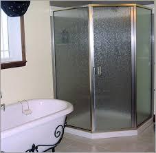 diy tile shower stall 盪 fresh corner shower kit corner shower pan