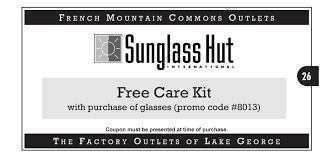2019 Coupons – French Mountain Commons And Log Jam Outlet ... 25 Off Ludwig Promo Codes Top 2019 Coupons Promocodewatch Discount Vouchers And Booksamillion 5 Off At Or Rugged Maniac Florida Promo Code Aaa Discounts Rewards Olc Accelerate Where Do I Find The Member Code 50 Black Friday Deals For Photographers Chemical Guys Coupon October 22 Free Gifts Cyber Monday 2018 Best Book Audiobook Deals The Verge Surplus Gizmos Coupon Jump Around Utah Coupons French Mountain Commons Log Jam Outlet Adplexity Review Exclusive Off Father Of