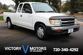 1998 Toyota Tacoma SR5 | Victory Motors Of Colorado P51 Verts 1998 Toyota Tacoma On Whewell For Sale In Montego Bay St James Cars Myssmilez808 Xtra Cabpickup Specs Photos Space Cab Manchester My Truck Build Dog Adventures Mixed Emotions Pre Runner T100 Metal Design Fabrication Jackson Wy Toyota Tacoma At Friedman Used Bedford Heights Limited 4wd Xcab V6 Factory Sunroof Super Custom Trucks Mini Truckin Magazine 98 Lifted With 2015 4runner Wheels Wrapped Coopers Rz Engine Wikipedia