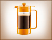 When You Really Need A Super Strong Coffee In Less Time This Is The Best To Have Though French Press Also Known As Pot