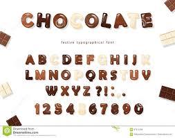 Cómo Identificar Cualquier Tipo De Letra Y Fuente Tipográfica