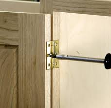 Non Mortise Cabinet Door Hinges by Hinges Without Fear Or Loathing U2013 Readwatchdo Com