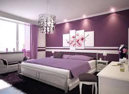 chambre gris et violet deco chambre mauve feng shui chambre erreurs a acviter pour