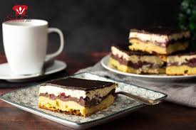 Glutenfreier Kuchen Rezept Ohne Nã Sse Donauwelle Ohne Zucker Glutenfrei Salala De