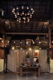 90 Best Local Venues Images On Pinterest | Wedding Venues ... Real Weddings Rustic Barn Wedding Tented Reception On Family Copley Ohio Wedding Cheyenne Isaak Deluca Photo A Classy Twist With Our Rustic Barn Venue Contact Us For Your Mapleside Farms Get Prices Venues In Oh Amelita Mirolo 4395 Carriage Hill Ln Upper Arlington The At The Meadows Orrville Where It Will All Go Down 52415 123 Best Canyon Run Ranch Images Pinterest Wells Franklin Park Columbus Ohio Lovable Outdoor In Canton Klinger Rivercrest Farm Wedding Lyssa Ann Bee Mine Photography Cleveland