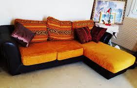 vend canapé prix je vend un canapé et une télé sur leboncoin sur le forum