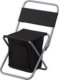 Amazon.com: NEW Sudden Comfort Folding Chair FOLDING CAMPING ... Conference Chair Folding Amazoncom Lgqlife Home Paris Faux Leather Padded Folding Large Size Polar Fleece Fabric Super Soft Chair Cover High Back Long Covers Restaurant Hotel Party Banquet Wings Y200104 Ding Hot Item Cheap Fan Pp Plastic Fniture Lewis Habitat South Kmart Seat John Corner Sofabed 5seat Vimle With Chaise Longue Dalstorp Multicolour Modern Computer Office With Easy Connecting Chairs And Tablet Buy Chairconnecting Chairsoffice Details About Christmas Elastic Holiday Decor Us 393 48 Offprinted Universal Knitted Protective Stretchable Rotating Slipcover For Room Kitchenin