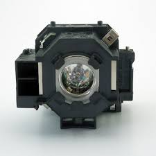 replacement projector l elplp42 for epson powerlite 400w