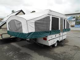 Palomino Pop Up Tent Trailer, Palomino Popup Truck Camper | Trucks ... Alaskan Campers Truck Bed Amazing Wallpapers List Of Camping Tents For Vehicles Van Tent Napier Outdoors Backroadz Tent 65 Ft Walmart Canada Rv Sale Dealers Dealerships Parts Accsories At Habitat Topper Kakadu Pin By J On 4x4 Ovlander Pinterest Pitch The In Your Pickup Thrillist Suv Camper Shell Trucks Top 8 2019 Video Review Overland Equipment Tacoma Main Line This Popup Camper Transforms Any Truck Into A Tiny Mobile Home In
