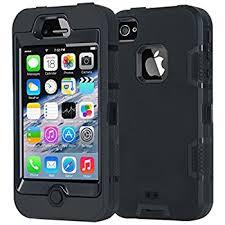 Amazon LifeProof FRE iPhone 4 4s Waterproof Case Retail