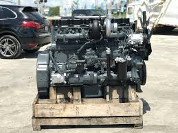 USED MACK MACK E6-350 DIESEL ENGIN TRUCK ENGINE FOR SALE IN FL #1109 Used 2017 Honda Ridgeline For Sale Jacksonville Fl Reading Truck Body Service Bodies That Work Hard 2003 Gmc Sierra 3500 Utility Truck Item N9446 Sold Marc New Denali Models Trucks Suvs Near Quincy Woodville Chevrolet Gm Business Elite Program St Augustine Nations Why Buy A Sanford Dakota Sales And Commercial Tampa Fl Certified 2018 Volkswagen Atlas Miami Hialeah University Dodge Ram Car Dealer In Davie 2019 Rtl Fwd Serving Service Utility Trucks For Sale Pssure Diggers Bucket Info