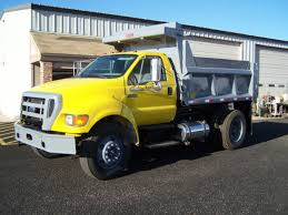 Ford Dump Trucks In Arizona For Sale ▷ Used Trucks On Buysellsearch 1956 Chevy Truck 555657 Chevy And Gmc Pickups Pinterest Stop N Shop Military Surplus 300 W Apache Trail 124 1007cct_13_zgoodguys_spring_tionals1958_gmcjpg Pickup Style 2006 Ford F450 Fontaine Dump Truck Welcome To Hd Trucks Carrying Budweiser Clyddales Editorial Image 132485 Vp4968942_1_largejpg 2013 Mitsubishi Fuso Fe180 Box Cargo Van Trucks Used Car Dealership Junction Az Arnold Auto Center Garbage Youtube Hd Equip Llc Home Facebook Only Cars Dealer Mesa Phoenix