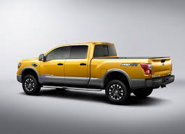 2016 Nissan Titan XD Preview | NADAguides Nissan Truck Adds Layouts Cargazing 2018 Frontier Midsize Rugged Pickup Usa 2017 Titan Platinum Reserve Review Very Good Isnt Enough Used Trucks For Sale Near Ottawa Myers Orlans New S Crew Cab In Roseville F12011 Heritage Collection Datsun 2016 Reviews And Rating Motor Trend Canada Tampa Xd Features Red Gallery Moibibiki 5 Wins Of The Year Ptoty17