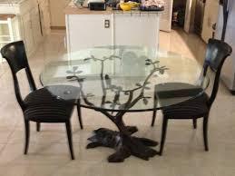 dining room tables austin interior design