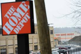 100 Truck Rental Home Depot Cost Stamford Plans For April Opening StamfordAdvocate