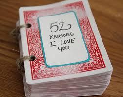 carte a faire soi meme 20 bricolages de st valentin à faire soi même diy ideas