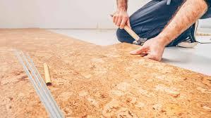 Küche Boden Verlegen Bodenbelag Für Die Küche Alles über Küchenboden