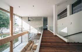 100 Glass House Architecture Anavilla