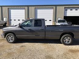 100 Texas Trucks East Diesel