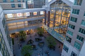 Kite Realty | City Center City Center White Plains Ny Cappelli Uncategorized Stitch Bitch Of Wchester County Page 6 Official Website Girls Night Out With Sophie Kinsella At Barnes Noble Tickets Untaling Ivy Marc Zawel Online Bookstore Books Nook Ebooks Music Movies Toys Schindler Mt Hydraulic Elevator In Montrose White Plains Cares Coalition Miccon3white Guide Moving To New York Streetadvisor Beserving Coming Eachester Kite Realty