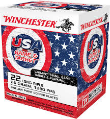 Winchester USA .22 Long Rifle HPCP Rifle Ammunition – 500 Rounds Apexlamps Coupon Code 2018 Curly Pigsback Deals The Coupon Rules You Can Bend Or Break And The Stores That Fuji Sports Usa Grappling Spats Childrens Place My Rewards Shop Earn Save Target Coupons Codes Jelly Belly Shop Ldon Macys Promo November 2019 Findercom Best Weekend You Can Get Right Now From Amazon Valpak Printable Coupons Online Promo Codes Local Deals Discounts 19 Ways To Use Drive Revenue Pknpk Minneapolis Water Park Bone Frog Gun Club Best Time Buy Everything By Month Of Year