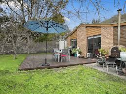 100 Barwon Heads Beach House Delightful Beach House In Quiet Location