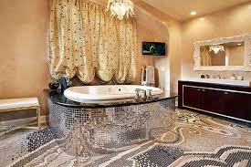 100 Home Interiors Magazine Google Wallpapers Part 5770