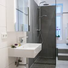 badplanung badgestaltung bad design schönfeld gmbh