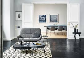 leya lounge freifrau stylepark