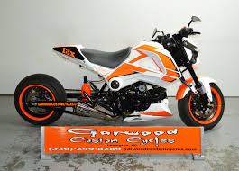 Garwood Custom Cycles, NC   Powersports Sales, Service & Parts ... Customer Testimonials All City Auto Sales Indian Trail Nc Ripoff Report Frank Myers Auto Maxx Complaint Review Winston Salem Hot Shot Trucks Craigslist Knoxville Tn Cars And By Owner Truckdomeus Charlotte Nc Amazing Diesel Pickup For Sale In Wisconsin Best Truck Resource Used Semi For In Winston Salem Greensboro High Plush Flatbed Headboard Our Works Triangle Body Latham With And By Lovely