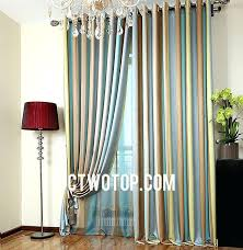 Grey And Turquoise Living Room Curtains by Grey And Turquoise Curtains Curtain Lengths Medium Size Of Living