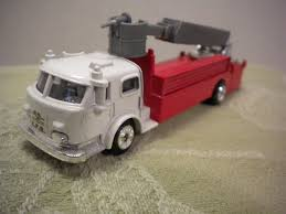 American Le France Firetruck Snorkel Truck | Model Trucks | HobbyDB 1973 Ford Quint B5042 Snorkel Ladder Fire Truck Item K3078 F2f350 Pinterest Trucks Cars And Motorcycles Engines Trucks Misc Fire Ram Just Got A Mean Prospector Overhaul Lego Ideas Product Ideas Truck Amazoncom Arb Ss170hf Safari Intake Kit Chicago 211 With New Squad In Use Youtube Off Road Complete Tjm Tougher Than Ever Nissan Launches Navara Offroader At32 Arctic Internet Auction Will Be Held On July 25 2017 For 1971 Okosh Bright Nyfd Unit 1 Red Remote Control Not Tonka Firetruck