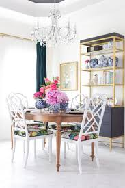 Chinoiserie Dining Chairs Reveal - Monica Wants It Ding Fniture In Middlewich Cheshire Gumtree 3 Ways To Increase The Height Of Chairs Wikihow Hampton Bay Mix And Match Black Stackable Metal Slat Outdoor Patio Chair 2pack How Reupholster A Lilacs Amazoncom Haoceg Office For Bad Backsfaux Leather Kimonte Room Table Ashley Fniture Homestore Best Camping Chairs Suit All Your Glamping Festival Needs Reupholstering Kitchen Hgtv Pictures Ideas Az Terminology Know When Buying At Auction Modern Cactus 2019 Review Guide Amatop10