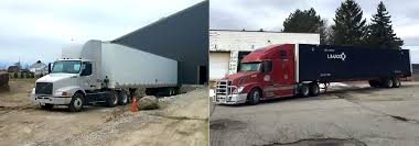 Intermodal Transportation, Drayage Services | Buffalo, NY About Transpro Intermodal Trucking Inc 4 Reasons Why Shippers Are Choosing Jb Hunt Jobs Blog Hub Group Awarded Carrier Of The Year By The Truck Driver In Your Area Pam Driving Page 1 Ckingtruth Forum Local Scranton Pa Best 2018 Container Port Truckers Report Of What Best Truck Driving Jobs Long Distance Drivejbhuntcom Company And Ipdent Contractor Job Search At Cdl A L P Transportation Is Drayage You Need To Know