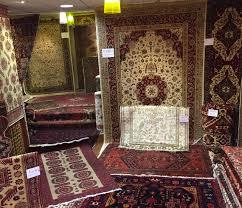 magasin de tapis les merveilles d orient magasin vente de tapis à saumur 49