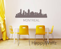 Wall Mural Decals Canada by Search On Aliexpress Com By Image