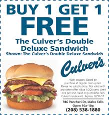 Culvers Omaha Coupons Shop Cwi Coupon Code Goodwill Deals Ihop Online Coupon Codes Dress Barn Promo January 2019 Cheeca Lodge Code Benefits And Discounts With Upenn Card Wileyplus Discount How To Find Penny On Amazon Crayola Plano Submarina Coupons Vista Ca Up 25 Off With Overstock Coupons Promo Codes Deals Nintendo Uk Look Fantastic Thift Books Gardeners Supply Company Zoomcar First Ride Magoobys Joke House Thrift Lulemon Outlet In California Thriftbooksdotcom Instagram Photos Videos Privzgramcom