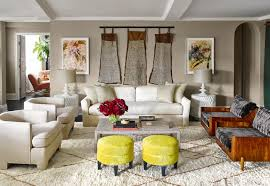 Large Size Of Living Roomliving Room Individual Yellowure Pictures Ideas Grey Anduregrey Yellow