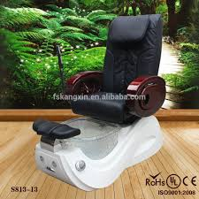 Pedicure Sinks For Home by Pedicure Bowls With Drain Pedicure Bowls With Drain Suppliers And