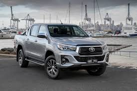 2019 Toyota HiLux Officially Announced With Updated Look ... Left Hand Drive Toyota Dyna Bu30 300 30 Diesel 35 Ton 6 Tyres Testimonials Diesel Toys Toyota Diesel Cversion Experts 1991 Hilux Pickup 5sp Double Cab Usa Import Japan 2019 Tacoma Redesign Rumors News Release Date Works On And Heavy Duty Tundra Variants Photo Gallery Trucks Craigslist Brilliant Toyota Sel Truck Unique New Marcciautotivecom 2018 Elegant Beautiful 1985 Back To The Future 1 Youtube Comes Ussort Of Trend Used Car Panama 2015 Hilux Doble Cabina 4x4