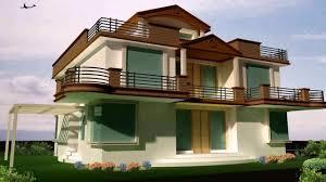 100 Home Design Magazine Australia