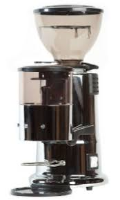Choosing The Best Commercial Coffee Grinder