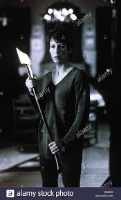 Who Played Michael Myers In Halloween H20 by Jamie Lee Curtis Halloween H20 20 Years Later Halloween 7 1998