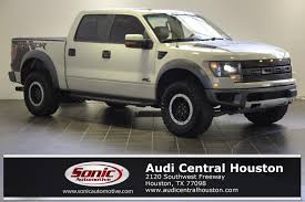 Used 2014 Ford F-150 For Sale | Houston TX Used Kenworth T800 Heavy Haul Truck For Sale In Texasporter Fresh Best Craigslist Houston Tx Cars And Trucks 19777 Lifted 44 In Texas Resource The Monumental Task Of Restoring After Harvey Wired 2008 Ford F150 Supercrew Tx 2013 Peterbilt 365 For Sale By Dealer Heavy Duty Adache Rack 5miles Buy Cash Carsjpcom Mingos Latin Kitchen Food Roaming Hunger New Ttc Fuel Lube Skid At Center Serving News Car Release 2010 348