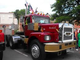 The World's Newest Photos Of Brockway And Trucks - Flickr Hive Mind 1970 Brockway Trucks Model K459t Single Axle Tractor Specification 2016 Truck Show George Murphey Flickr The Museum Youtube Interesting Photos Tagged Browaytruck Picssr 1965 1966 1967 1968 1969 459tl Photograph 2013 National Show Cortland Ny Picture By Jeremy How The Firetruck Made It Back To 16th Annual Cool Car Guys Message Board View Topic Pic Of Trucks 2017 Winner John Potter Award At 1976 Husky 671
