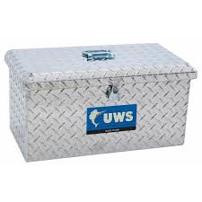 UPC 672078010085 - UWS Truck Boxes 21 In. Aluminum Large Tool Box TB ... New Uws Under Tonneau Chest Box Complete With Enhanced Security Tool Handle Lock Core Replacement 3004lc Titan Truck Cheap Uws Find Deals On Line At Alibacom Combination Liquid Transfer Tanktool Buff Outfitters Smline Toolbox 1st Gen Frontier Nissan Forum Utv Youtube Low Profile Crossover Free Shipping 69 Slimline Ec10541 Bed Toolbox 5th Wheel Series 6 Cu Ft Bright Tb69 Gull Wing Double Lid We Reviewed The 3 Best Boxes This Is What Found 36 Heavyduty Packaging Ec20141