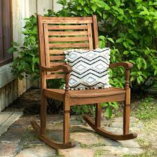 Outside Rocking Chairs – Sety.info