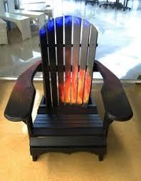 Custom Painted Margaritaville Adirondack Chairs by Margaritaville Adirondack Chair I Gotta Try Painting A Few Of