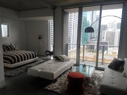 Downtown Miami Deluxe Apartment, FL - Booking.com Santa Clara Apartments Trg Management Company Llptrg Fresh Apartment In Miami Beach Decorate Ideas Simple At Luxury Cool Mare Azur By One Bedroom Merepastinha Decor View From Brickell Key A Small Island Covered In Apartment Towers Bjyohocom Mila On Twitter North Apartments Between Lauderdale And Alessandro Isola Delivers Touch To Piedterre Modern Interior Design Bristol Tower Condo Extra Luxury Condominium Avenue Joya Fl 33143 Apartmentguidecom Youtube Little Havana Development Reflections Planned Near